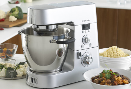 Kenwood_Cooking_Chef_096-0b6c7dbef4ff318f-449x304