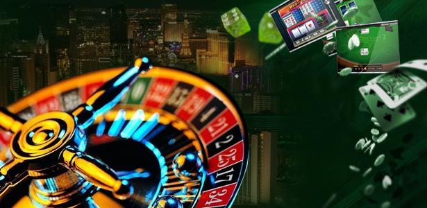 Casino France En Ligne